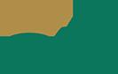 Logo Tajaccountants